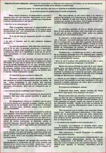 JOURNAL LA VALERIANE PAGE 4