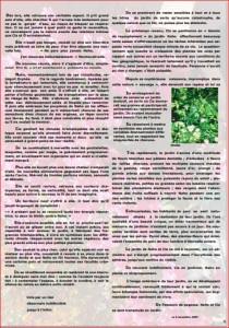 JOURNAL LA VALERIANE PAGE 5