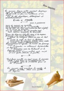 JOURNAL LA VALERIANE PAGE 6