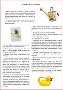 JOURNAL LA VALERIANE PAGE 8