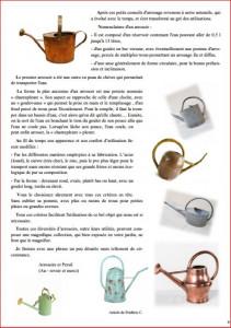 JOURNAL LA VALERIANE PAGE 9